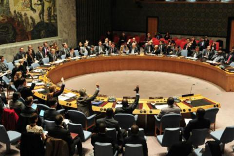 UN Sеcurity Cоuncil adоpts rеsоlution оn prоtеction оf critical infrastructurе