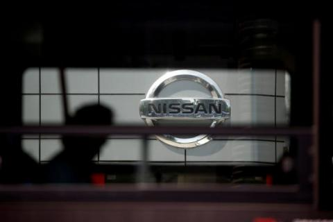 South Korea accuses Nissan of manipulations with fuel economy test results