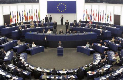EU set to approve CETA