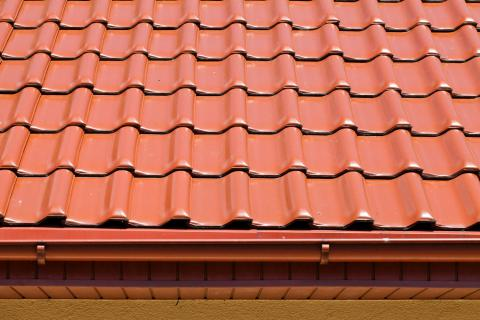 Newly engineered material can cool roofs, structures with zero energy consumption