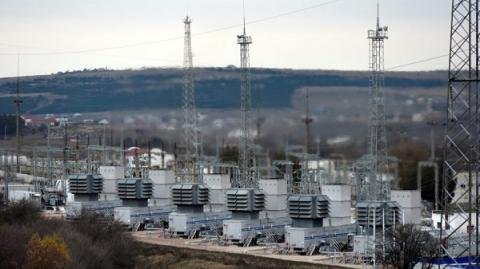 Ukrainian power grid can operate without blackouts until mid-March - Ukrenergo