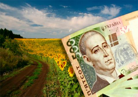 55 Ukrainian MPs seeking farmland sale moratorium cancel