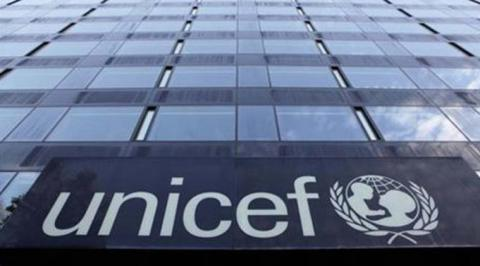 UNICEF: 1.4 million children face famine in four countries