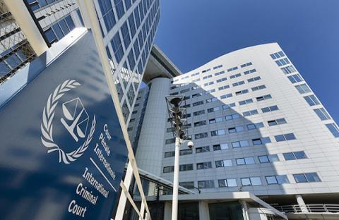 South Africa's withdrawal from ICC is unconstitutional - country's High Court