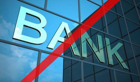 Ukraine's Fortuna-Bank to be liquidated - National bank