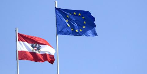 EU to fine Austria over false debt data
