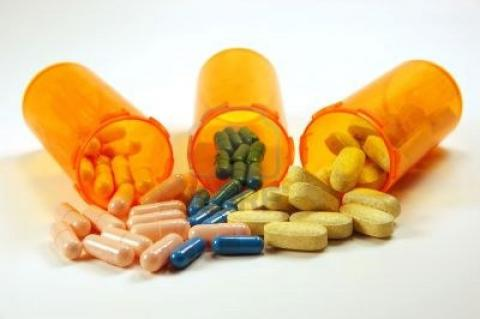 Antibiotic resistance: A burgeoning problem for kids too