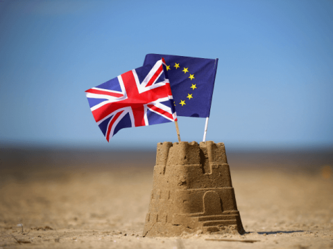 British Chambers of Commerce wants delay of Brexit if trade deal not reached