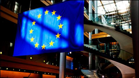 European Commission white paper reveals five ways for EU