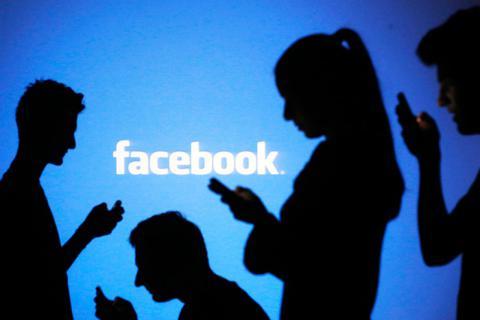 Facebook leverages artificial intelligence for suicide prevention