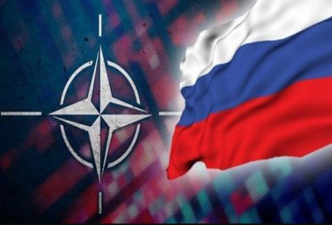 Russian General Staff head speaks to NATO's Military Committee chairman - first time in years