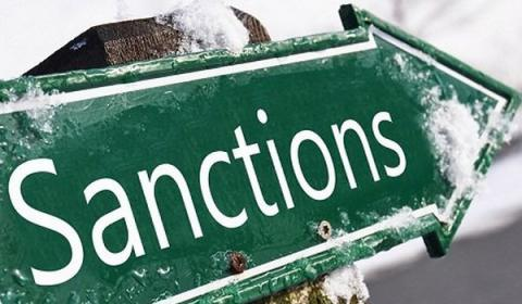 European Union countries intend to consider extending anti-Russian sanctions