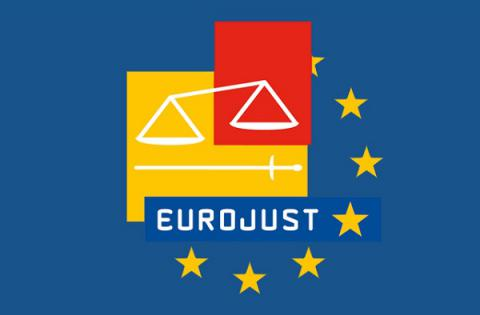 Ukrainian president signs law on Ukraine-Eurojust deal ratification
