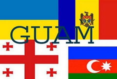 GUAM member countries' PMs to meet in Kyiv on March 27