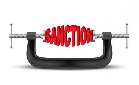 EU may extend individual sanctions over Ukrainian issue soon