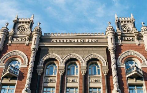 Ukrainian economy