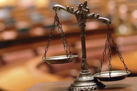 iUkrainian court arrests two Ukrzaliznytsia officials on corruption charges