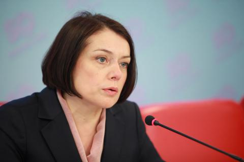 Finland to give to Ukraine EUR 6 m for secondary education reform - Education Minister