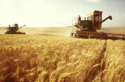 Ukrainian PJSC Agrarian Fund