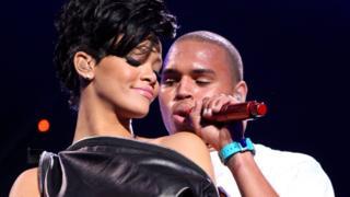 Chris Brown speaks about Rihanna assault