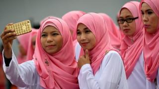 The online abuse hurled at Malaysia