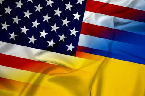 Ukraine renew nuclear safety deal with US