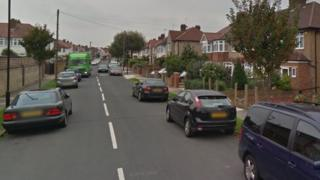 Hounslow stabbing: Man dies in fight between two groups