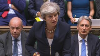 Pressure rises on PM over public sector pay cap