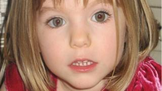 Madeleine McCann: Police request funding for inquiry