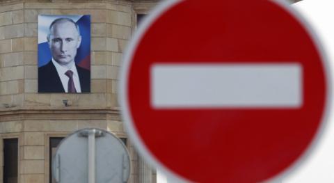 EU Ambassadors extend anti-Russian sanctions due to aggression against Ukraine