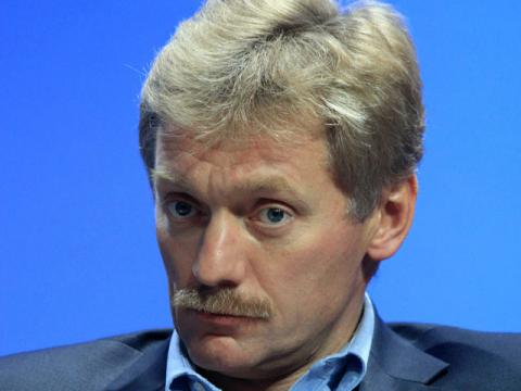 Putin finds sanctions against DPRK to be meaningless, - Peskov