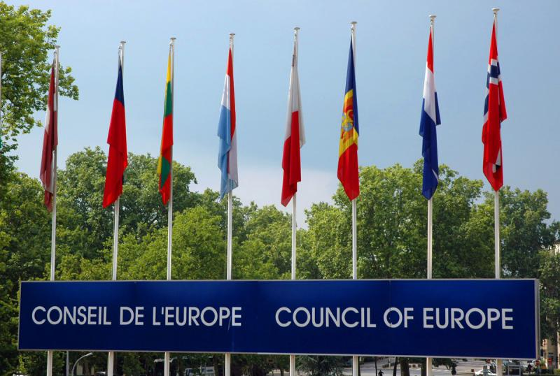 Russia can be excluded from the Council of Europe