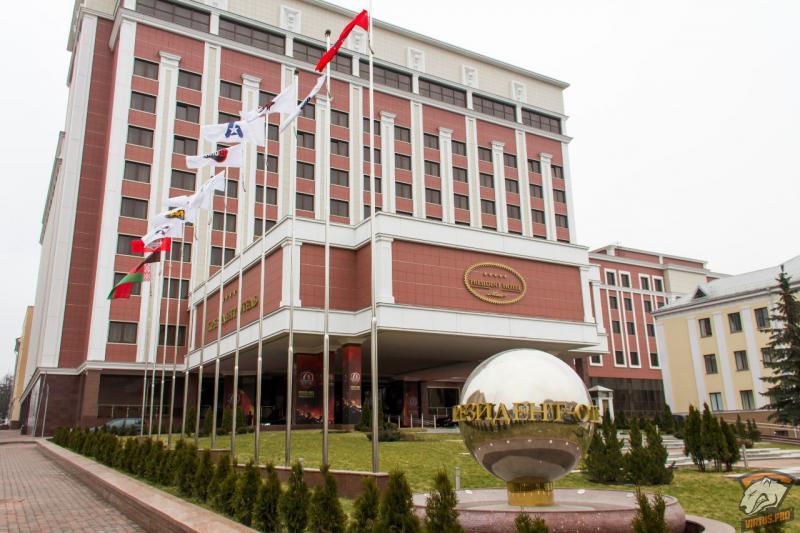 In TCG meeting, Ukraine agreed to exchange 309 individuals for 87; militants demand release of criminals